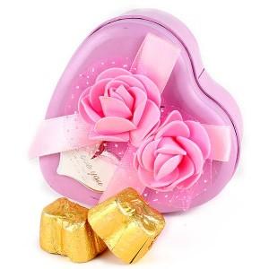 Valentine Day Chocolates