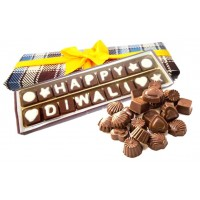 Diwali Special Chocolates