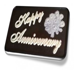 Anniversary Chocolate Collection
